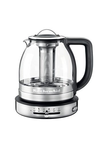 KitchenAid Çay Makinesi Renksiz